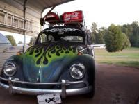 67 ' beetle