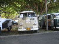 Busfest Aug 2011