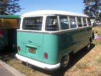 busfest 7