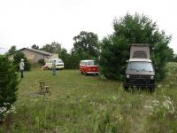 Midwesty 2011