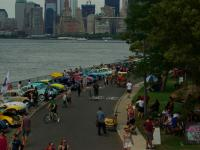 NYCTF 2011
