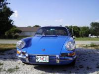 My new 912