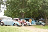2011 - VW Jamboree