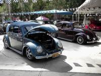 VW Jamboree 2011. What a nice day