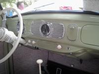 VW Jamboree 2011. What a nice day