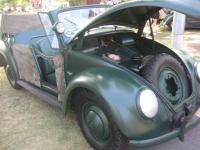 1948 ? VW @ the VW Jamboree 2011