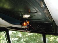 58 bus