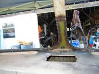 67deluxe metal repair