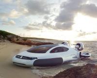Aqua VW