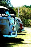 Tannehill Bug Blast 2011