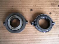 throw out bearings