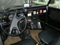Dash Setup