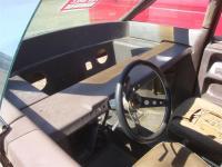 Bus-Type kit vehicle - Brubaker Box
