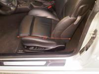 m seat