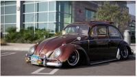 jerfab bug