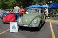 '52 Bug