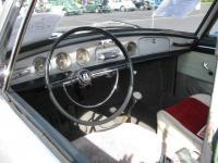 1962 VW Type 343