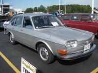 Type 4 - 411
