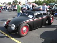 Beetle RatRod