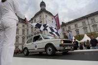 Schloss Bensberg Classic 2011