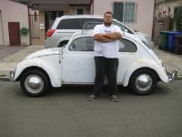 Goodbye 63 Bug