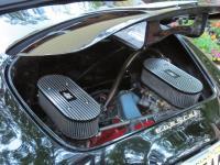 Intermeccanica 356 911 replica