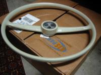 eis parts steering wheel