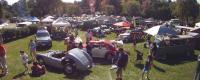 Transporter Fest 2011