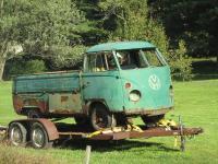 66 velvet green single