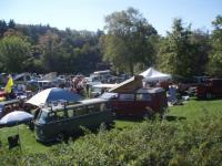 Transporterfest 2011