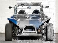 Gary0302's Berrien Buggy