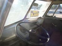 Black Single Cab