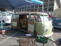 Mango Standard Microbus - Lowered