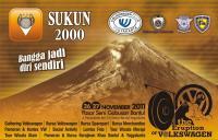26-27 Nov 2011 at Yogyakarta