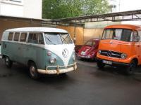VW+MB