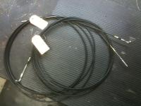 Heater Cable to -71
