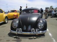 Sacramento Bug O Rama May 2003