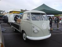 Nice 1959 Single Cab