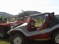 Montory off road buggy club (France)