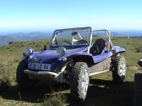 Montory buggy club (France)