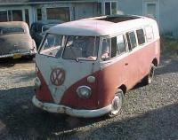 '64 std-micro sunroof