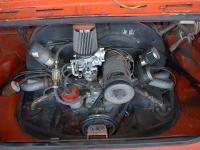'73 Thing Engine