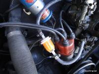 Herb's Engine