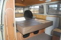 Brook's bus/for sale