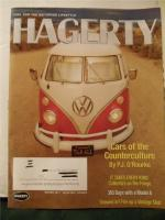 Hagerty Magazine