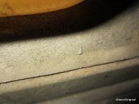 '65's Panama Beige Sticker Found!
