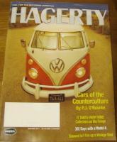 Hagerty Magazine Winter 2011