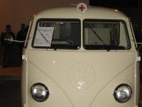 VW Xmas Jam Pasadena