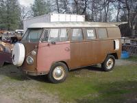 1965 standard micro
