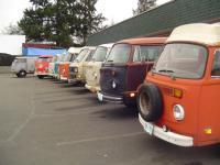 73 Riviera camper FOUND! in Eugene, OR